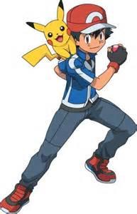 Pokemon xy ash ketchum pokemon 34876547 412 640 jpg