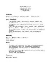 create free resume templates free resume templates create cv template scaffold