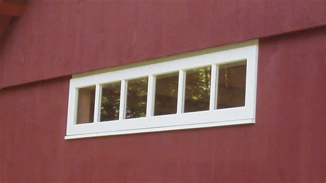 expert home design for windows construction defects expert curtain wall window see