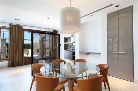 villa interior design style kitchen picture concept villa interior design
