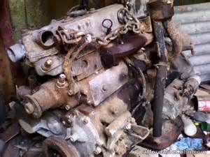 Isuzu 2 2 Diesel Engine For Sale Isuzu 4ba1 Diesel Engine For Sale Cebu City Cebu
