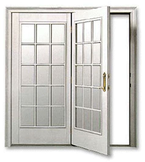 Center Hinged Patio Doors All Steel by Impressive Center Hinged Patio Doors 9 Patio Doors