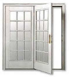 Center Hinged Patio Doors Impressive Center Hinged Patio Doors 9 Patio Doors Newsonair Org