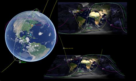 live maps earth 3d cesium osgeo live 11 0 documentation