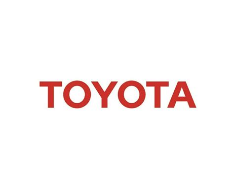 toyota corporate toyota canada inc announces executive changes toyota canada