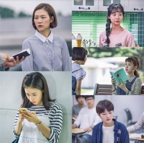 drakorindo age of youth 2 quot age of youth 2 quot tops list of most buzzworthy tv dramas