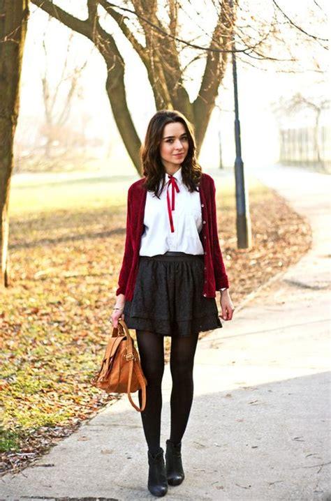 Heel Fashion 2381 img 2381 sweater skirt and 50th