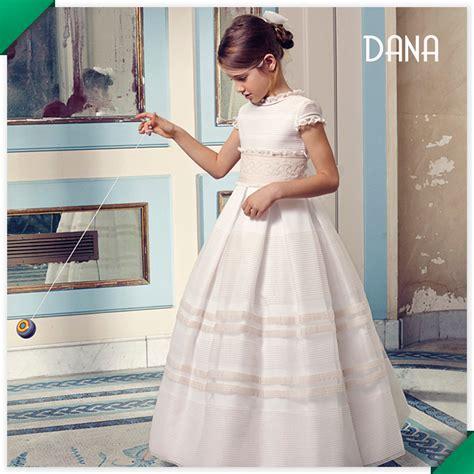 vestidos de comunion outlet el corte ingles comuniones vigopeques familias con ni 241 os en vigo y