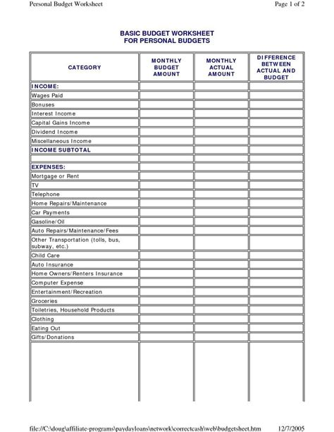 air balance report template air balance report template doc sle weekly report template weekly progress report template