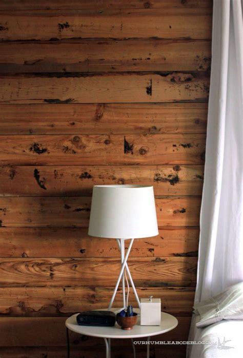 cedar walls ideas  pinterest cedar lined