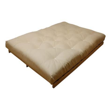 shiki futons shiki futon bed