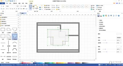 visio linux visio on linux best free home design idea inspiration