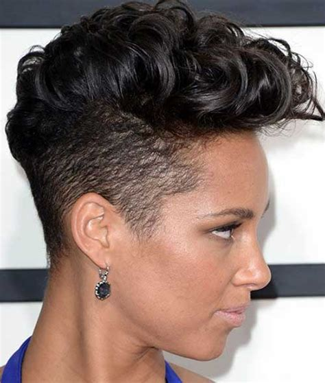 hairstyles for short hair black women 25 new short hairstyles for black women short hairstyles