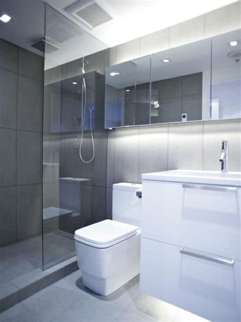 kleine badezimmer planen kleines bad einrichten nehmen sie die herausforderung an