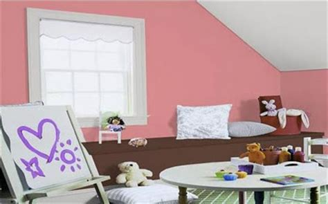 living room colors room colors glidden paint commercial for 2011