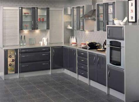 moda amerikan mutfak modeli galeri ev dekorasyon fikirleri koyu a 231 ık gri ton k 252 231 252 k amerikan mutfak modeli