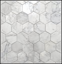 Carrara Marble Tile Bathroom Ideas » Home Design 2017