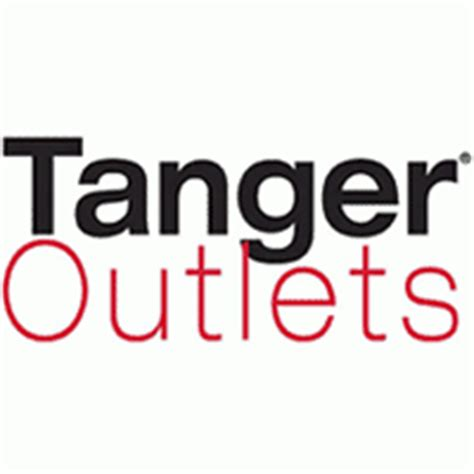 printable coupons for columbia outlet tanger outlets coupons 2018