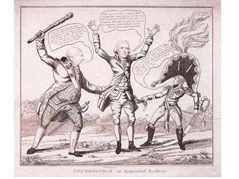 george washington political cartoon jefferson political cartoons columbia 1893