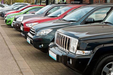 Import Auto import auto transmission specialist auto transmission
