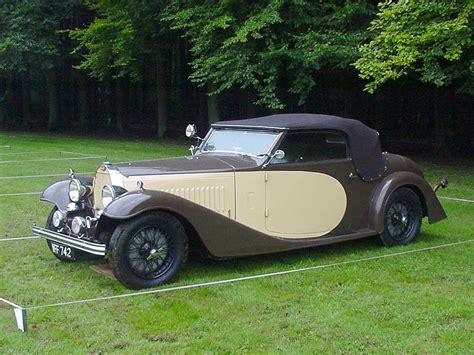 bugatti type 1934 bugatti type 57 bugatti supercars net
