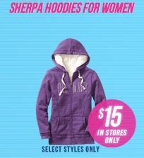 old navy coupons coupon sherpa old navy black friday ad 10 off 50 coupon 5 fleece