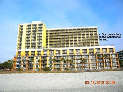 Caravelle Resort Myrtle Bed Bugs 28 Images The Caravelle Resort Oyster Com Hotel
