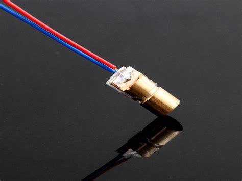 cheap laser diode module laser diode module laser diode laser diode circuit 5v module laser equipment parts