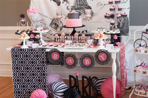 Dunham S Gift Card Balance - parisian baby gifts gift ftempo