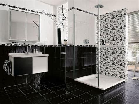 Kleines Bad Einrichten Bilder by B 228 Der Einrichten Beispiele