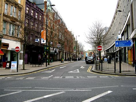 Free Search Uk File Croydon High Geograph Org Uk 1775262 Jpg Wikimedia Commons