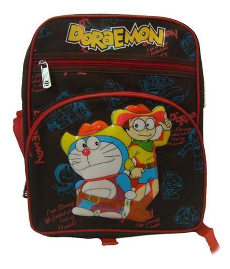 Bag Doraemon uxpress black and doraemon school bag buy uxpress black and doraemon school bag