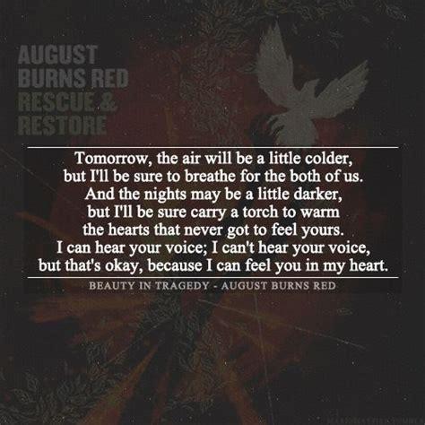 best part lyrics artinya 634 best images about lovely lyrics on pinterest