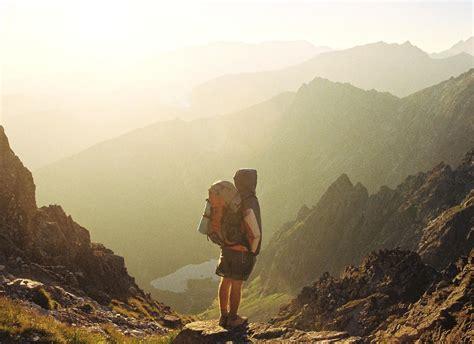 picture cliff adventure mountain peak mountain
