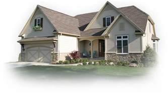 Pictures Of A House pictures of a house house jpg
