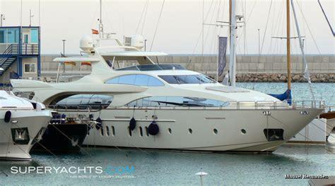 Sale Lu Stop Motor giaola lu yacht azimut yachts motor yacht superyachts