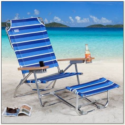 wearever backpack beach chair  footrest chairs home decorating ideas boqmkyb