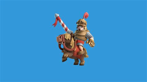 clash royale pictures 2048 x 1158 2048x1152 clash royale red prince 2048x1152 resolution hd