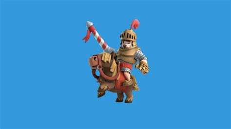 imagenes cool de clash royale 2048x1152 clash royale red prince 2048x1152 resolution hd