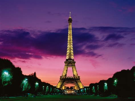 paris images paris paris at night wallpaper