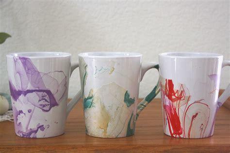 tween crafts tween diy craft