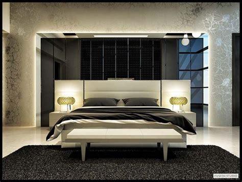 moderne beetgestaltung 17 best interior design images on commercial