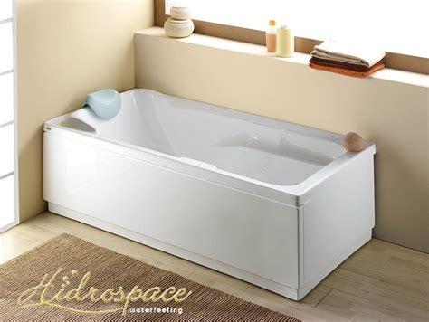vasche da bagno rettangolari 80x180 vasca da bagno rettangolare