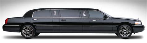hummer car limousine limousine cars