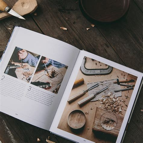 the urban woodsman book a modern guide to carving spoons bowls and boards the future kept the urban woodsman book a modern guide to carving spoons bowls and boards the future kept