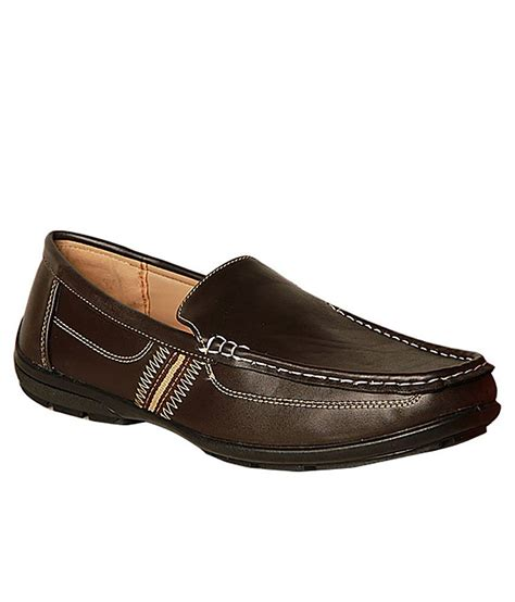 compare bata mocassin casual shoes price india