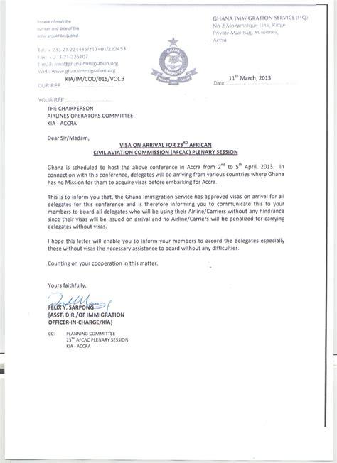 invitation letter visa officer best of invitation letter visa officer ssoft co
