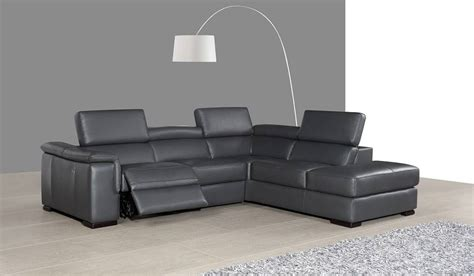 Unique Corner Sofas by Unique Corner Sectional L Shape Sofa Des Moines Iowa