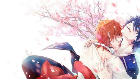 anime wallpaper hd zerochan k project hd wallpaper zerochan