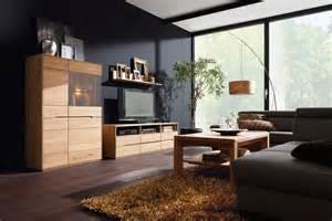 bilder zu wohnzimmer wohnzimmer massivholz dansk design massivholzm 246 bel